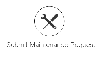 Submit Maintenance Request for Pleasant View Apartments in Easthampton, MA