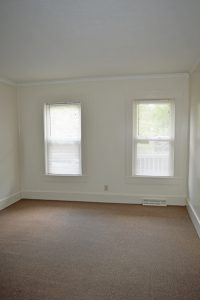 One and two bedroom apartments in Easthampton, MA: Quaint apartments in Western, MA