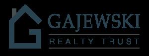 Gajewski Realty Trust: Parent Company of Pleasant View Apartments in Easthampton, MA